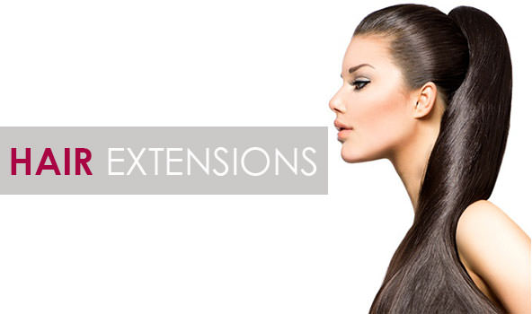 hair extensions in bishop's stortford