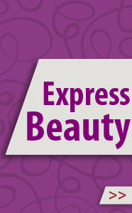 Express Beauty @ Elements