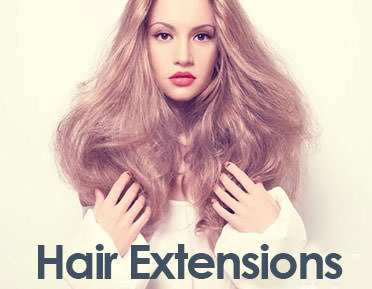 Hair Extensions at Elements Hair, Bishop's Stortford