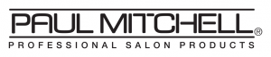 paul mitchell hair care products, best hairdressers in bishop's stortford