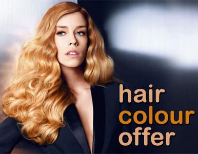 Bishop s stortford hair salon mens elements hairdressers beauty bishops stortford for Absolutely flawless salon
