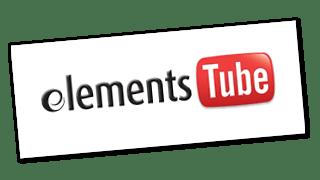 Salon Videos