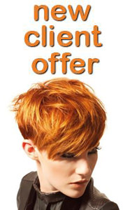 hairdressing and beauty deals in Bishop's Stortford, hair and beauty offers in bishop's stortford, special offers beauty deals bishop's stortford