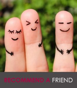 recommend-a-friend-box