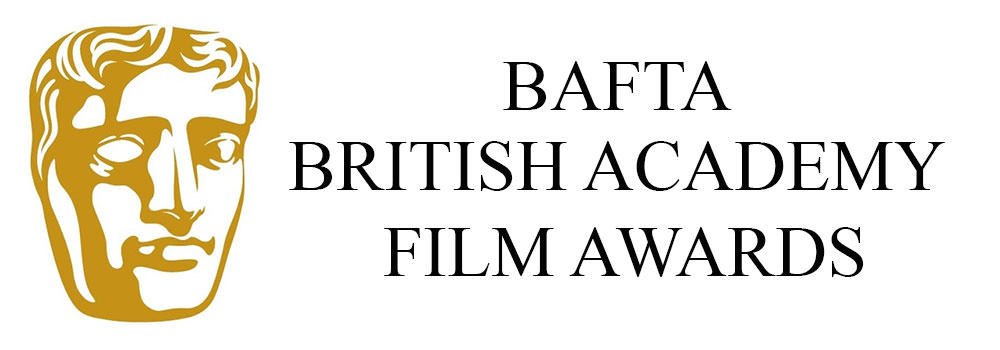 Bafta-Banner