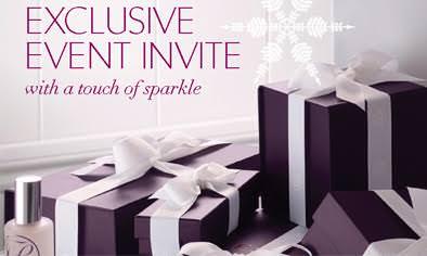 Christmas Gift Event 2015