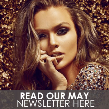 Read our May Newsletter here!