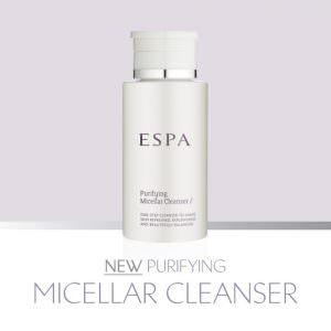 ESPA Cleanser