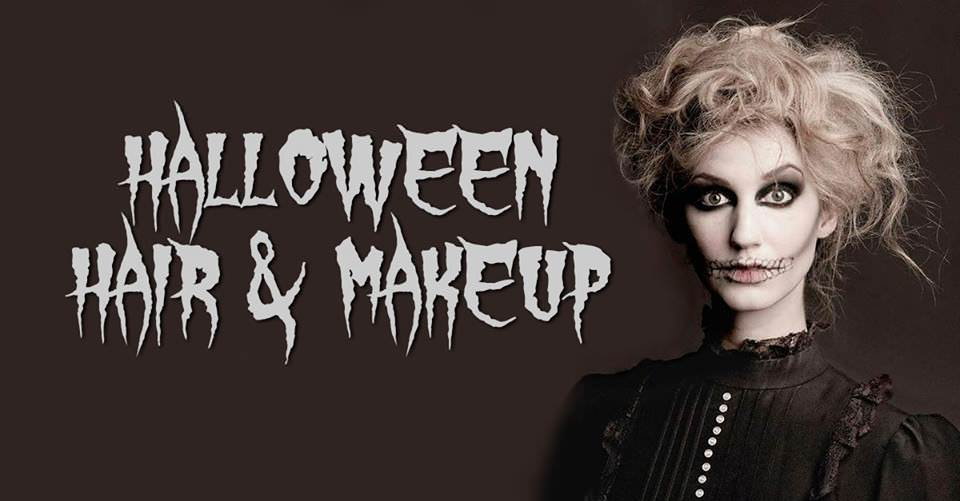 halloween-hair-and-makeup-banner