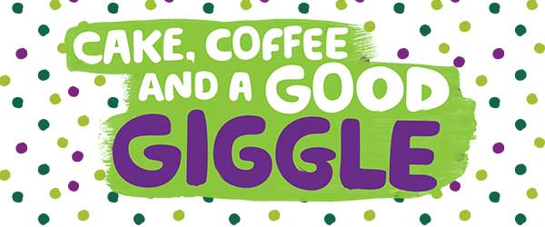 macmillan-coffee-morning-banner
