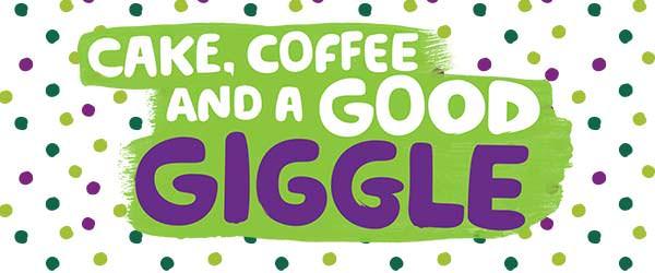 macmillan-coffee-morning-banner