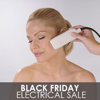 25th November – Black Friday Electrical Sale at Urban Spa