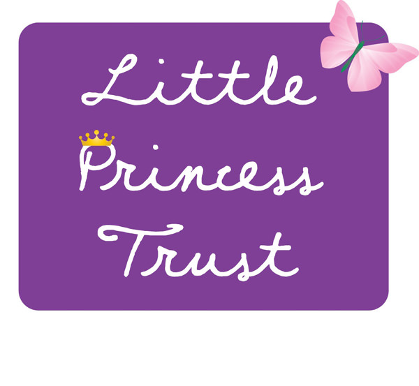The Little Princess Trust