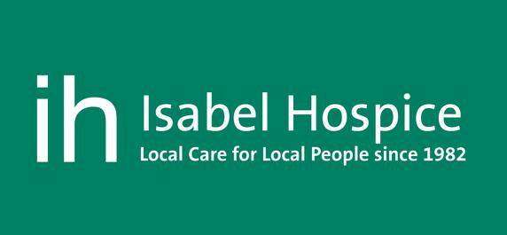 Isobel Hospice