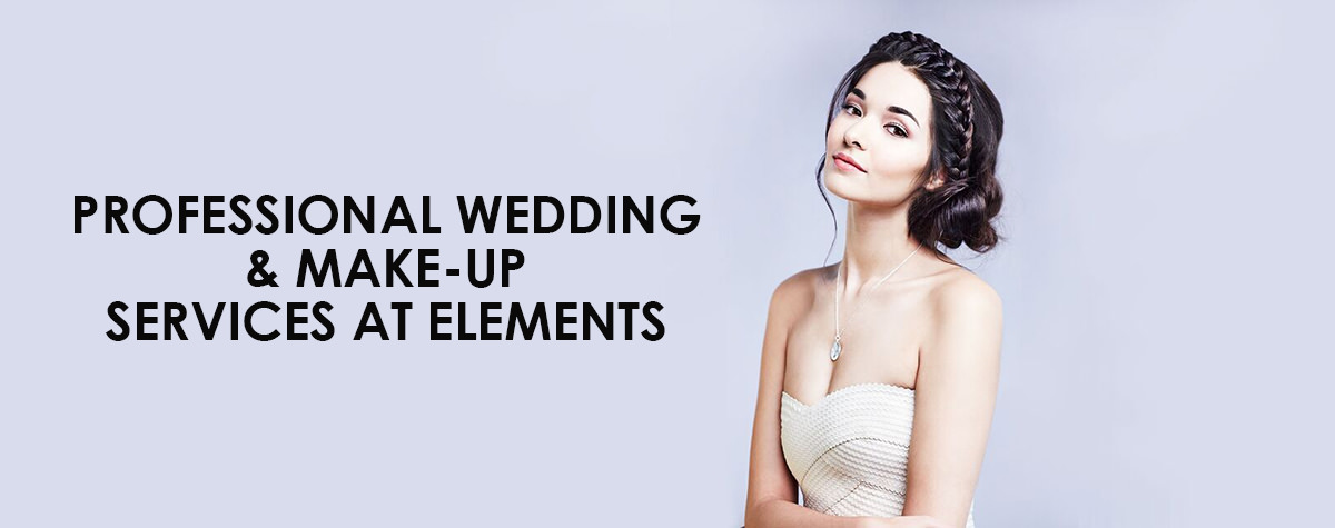 Best bridal hair salon in bishop 39 s stortford for Absolutely flawless salon