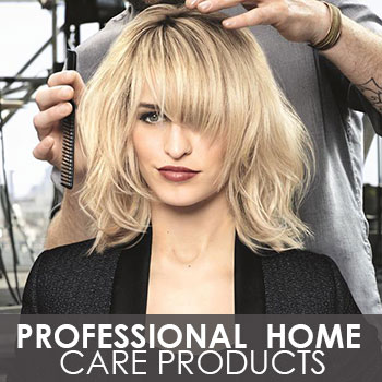 The Importance of Professional Home Hair Care Products
