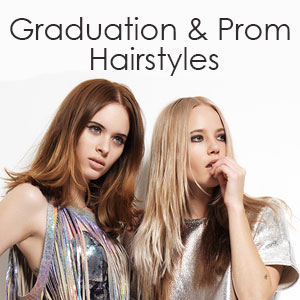 Prom hairstyling ideas hair salon bishops stortford for Absolutely flawless salon