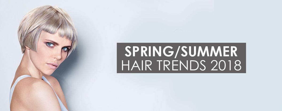 SPRING-SUMMER-HAIR-TRENDS