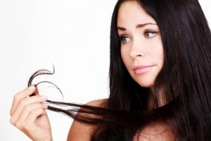 hair care tips ,hairdressing salon in bishop's stortford