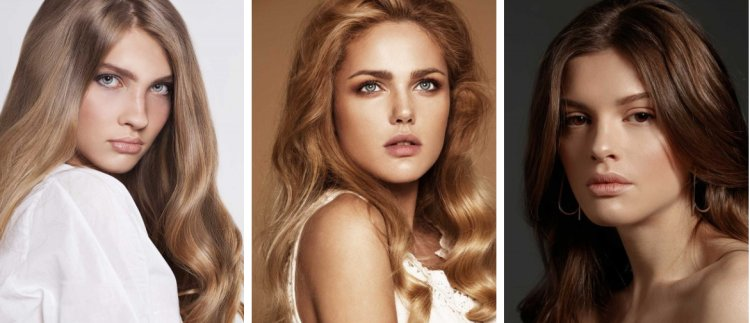 the best hair extensions in hertfordshire at hair by elements hair salon in bishop's stortford