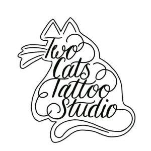 TATTOO STUDIO, Hair by Elements hair & beauty salon in Bishop's Stortford