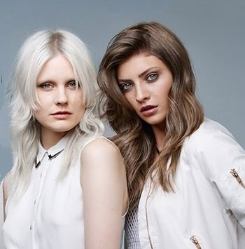 recommend a friend offers at top hair salon in bishop's stortford