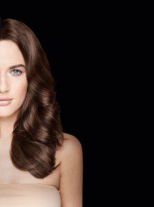 hair smoothing treatment, hair salon, bishops stortford