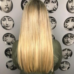TAPE HAIR EXTENSIONS, Bridal hair ideas with hair extensions, bishop's stortford hair salon