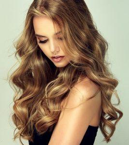 wavy prom hair ideas, top hairdressers in bishops stortford