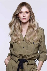 natural ombre hair colours,golden blondes, natural hair colours, hair by elements hairdressers, bishop's stortford, hertfordshire