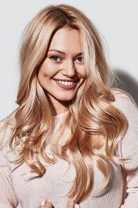 golden blondes, natural hair colours, hair by elements hairdressers, bishop's stortford, hertfordshire