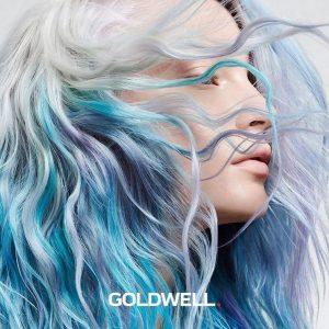 Goldwell Elumen Fashion Hair Colours, Hair by Elements Hairdressers in Bishop's Stortford