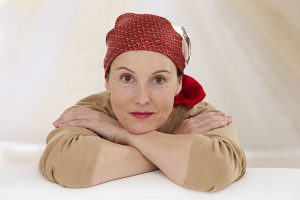 hair loss through chemotherapy, advice from top hairdressers in bishops stortford