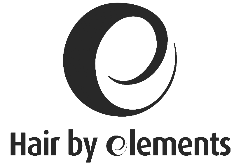 Hair by Elements - Looking After You & Your Hair