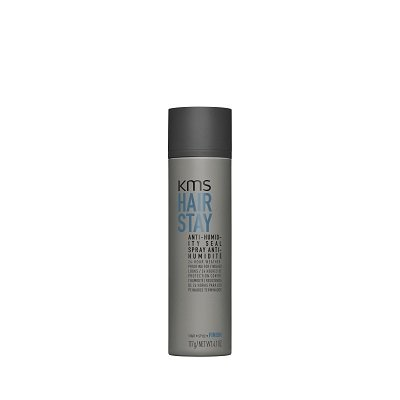 HS Anti Humidity Seal 150mL