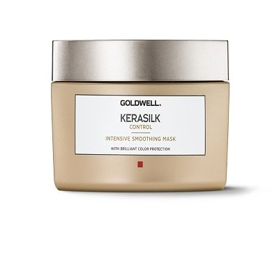 KS Control Mask1 200ml sml