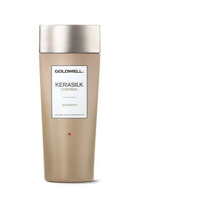 KS Control Shampoo 250ml sml