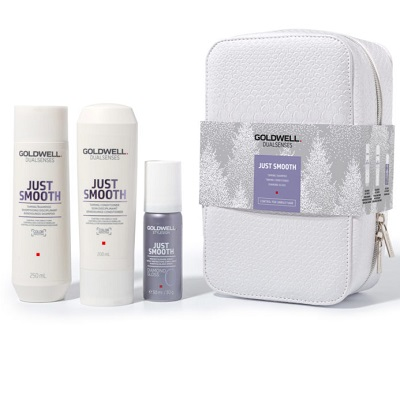 dualsenses just smooth gift bag
