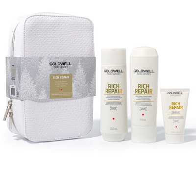 dualsenses rich repair gift set online shop in hertfordshire essex