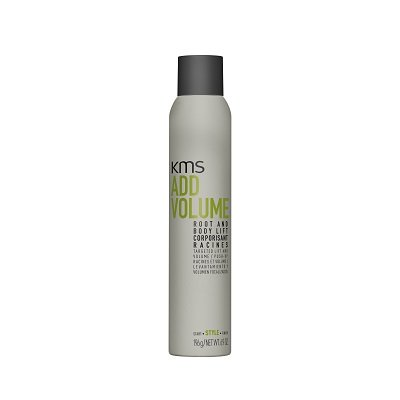 AV Root and Body Lift 200mL