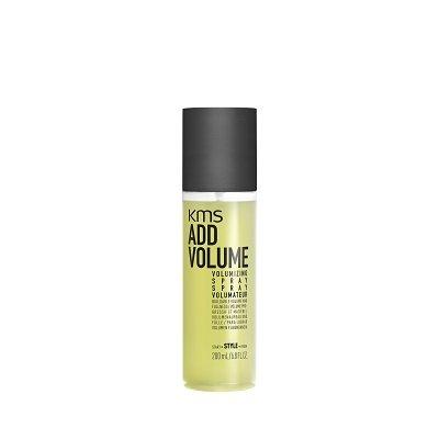 AV Volumizing Spray 200mL