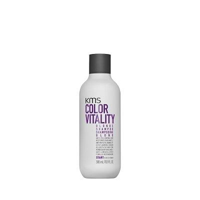 CV Blonde Shampoo 300mL
