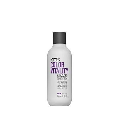 CV Shampoo 300mL