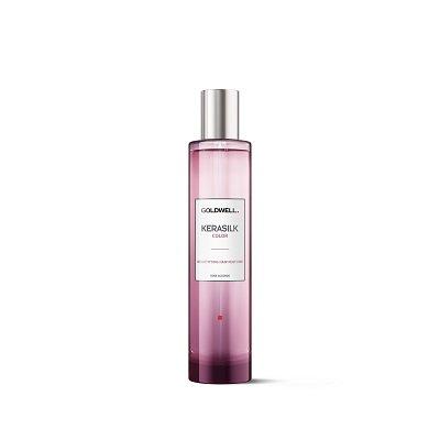 GW KSCO Single BeautifyingHairPerfume 50ml RGB
