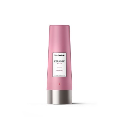GW KSCO Single Conditioner 200ml RGB