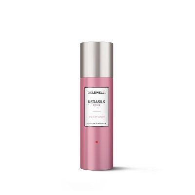 GW KSCO Single GentleDryShampoo 200ml RGB