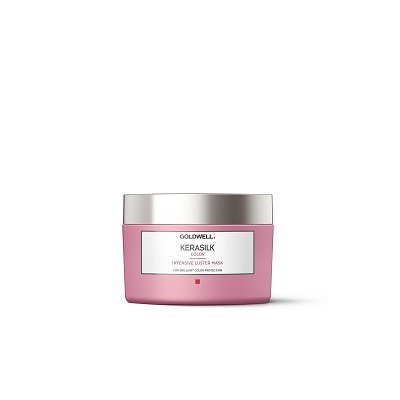 GW KSCO Single IntenisiveLusterMask Tiegel 200ml RGB