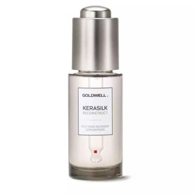 Goldwell Kerasilk Reconstruct Split End Repair Treatment