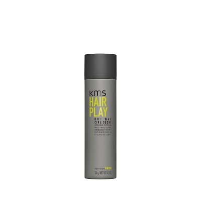 HP Dry Wax 150mL