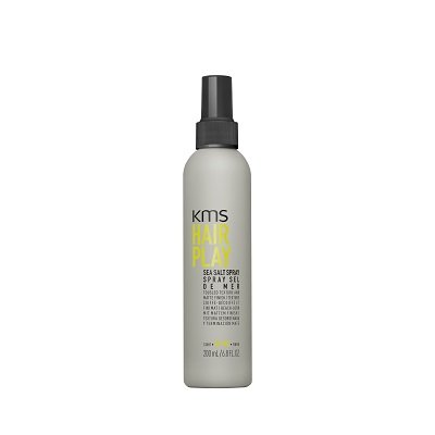 HP Sea Salt Spray 200mL